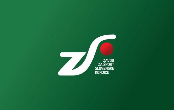 BLANK logo Zavo za šport