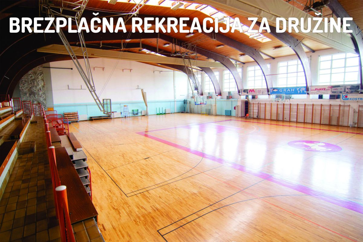 dvorana_rekreacija